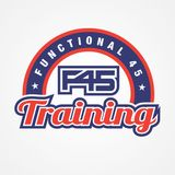 F45 MORNING MIX - APRIL 14 2018 - PART 2  Mixed by The SHH