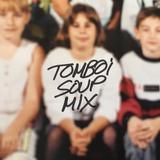 Tomboi soup Mix