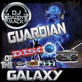 Disco Remixes VS EDM can you tell which is which? DJ Daddy Mack(c) Spinning it up Again