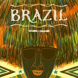 Brazil Classics: Alternative World Cup Mixtape