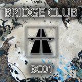 BC01 - DJ Jense