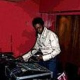 Da Buzzboy's debut at Southport weekender November 2005 live mix