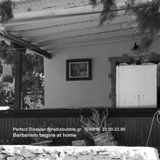 Perfect Disaster @radiobubble.gr, 16/04/18, barbarism begins at home