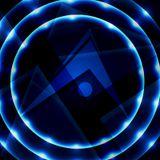 Trancescension Podcast S2E96