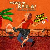 Cumbia y Salsa pa Baila!