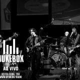 Jukebox 26 de Setembro