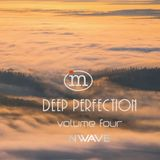 Nwave - Deep Perfection Volume Four (August 2018)
