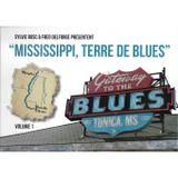 A SUIVRE  - Sylvie Bosc photographe - Mississippi Terre de Blues