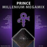 Prince Millenium Megamix
