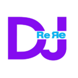Top40 Mix 2012