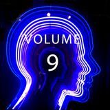 Pitch Black Dub and Bass Session Volume 09