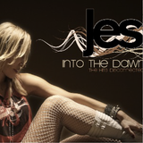 JES, INTO THE DAWN Podcast 2