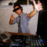 Slightly Sessions IV Electro House
