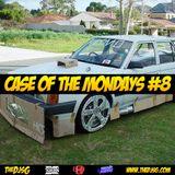 Case of the Mondays 8