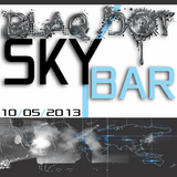 Sky Bar mix