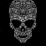 Noz SalaS - Techno DJ Set Live at The Hilt SL (18 de Nov. 2019)