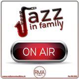 Jazz in Family #20_02/06/2016