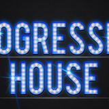 Progressive House!!!!!
