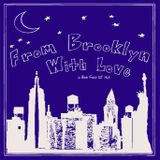 Bob Foxx - From Brooklyn With Love