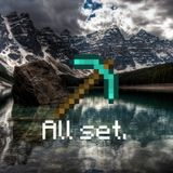 Minecraft Complete Soundtrack