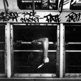 Riff Ronk 15-03-13 - Vreigeist Podcast 01
