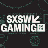 SXSW Gaming Party Opening Set for Questlove