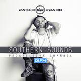 Pablo Prado - Southern Sounds 109 (May 2018) DI.FM