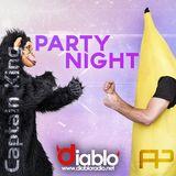Commanderz Music Podcast Ep. 16