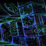 Prog Raum - CurVe Set 24.05 -Freiraum