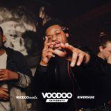 VOODOO - Urban Mix - March 2018 [Recorded by DJ Eski]