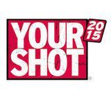 YourShot 2015 - FAZZZA