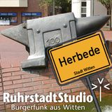 Bürgerkreis Herbede