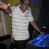 2014 DJ EDDY SALSA MIX