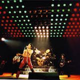 Let There Be Rock Again [1968 to 1985] A Classic Rock Live Mix, feat Queen, Black Sabbath, The Who