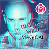 DJ Benson Wilder - MAGICAL