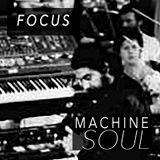Machine Soul #16 (Mai 2017)  | 90' Techno