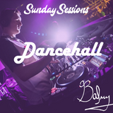 Dancehall- Sunday Sessions