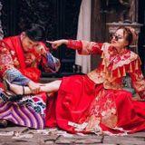 [ Việt Mix ] | Full |Có Tất Cả Nhưng Thiếu Em ( vocal Hương Ly ) by Cu Sơn on the Mix