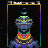 Africanisms 16