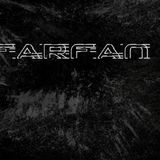 Music After Dinner Podcast October Guest Mix Farfan