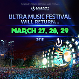 JotadeJose - Road to Miami UMF 2015