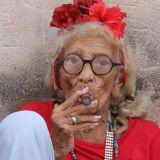 Tropicalisation #20 - Tribute to Cubaton
