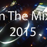 In The Mix 2015 - Volume 1 (FOR PROMO ONLY)