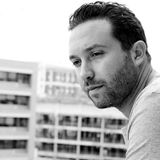 Nic Fanciulli - Live from Renaissance World Tour at Yu, Sydney, Australia (26-11-2006)