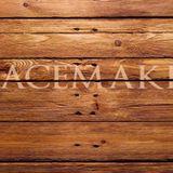 Peacemaker #1: Pursue Reconciliation (Audio)