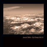 Go Deep Vol 6 - Jan 2014