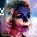 TYCI miXX Presents: Claudia Nova
