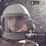 Happy Hour Live Woofer and Oleg Uris 12.04.2017 (voiceless)