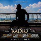Street Virus Radio 110