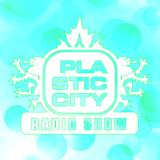 Plastic City Radio Show 28-2016 Eva Be Special